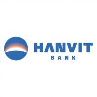 Hanvit Bank vector