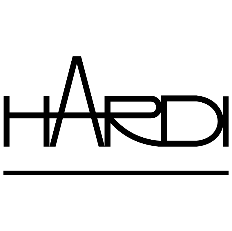 Hardi vector