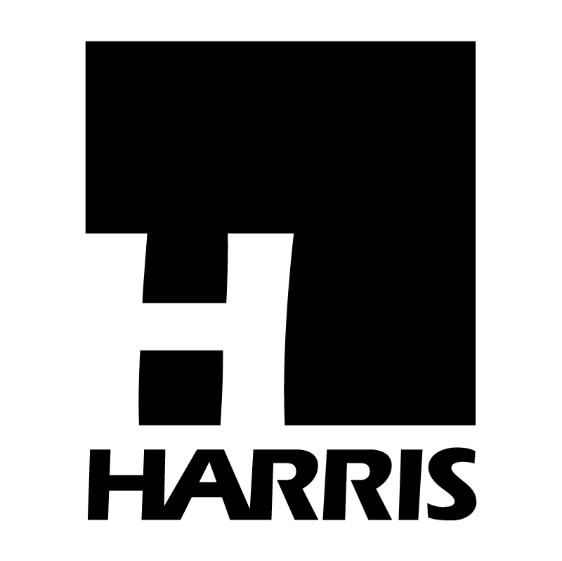 Harris vector
