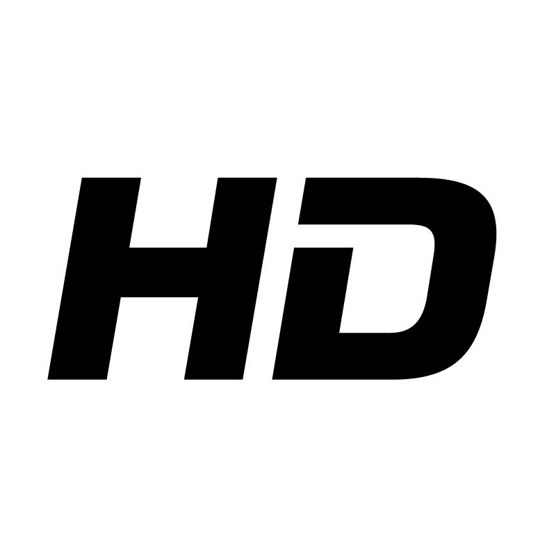 HD vector