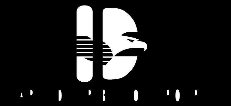 HDG vector