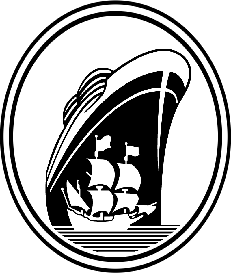 Holland America Cruises vector logo