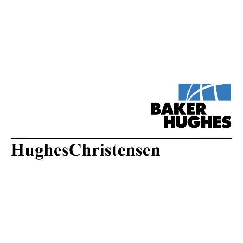 Hughes Christensen vector