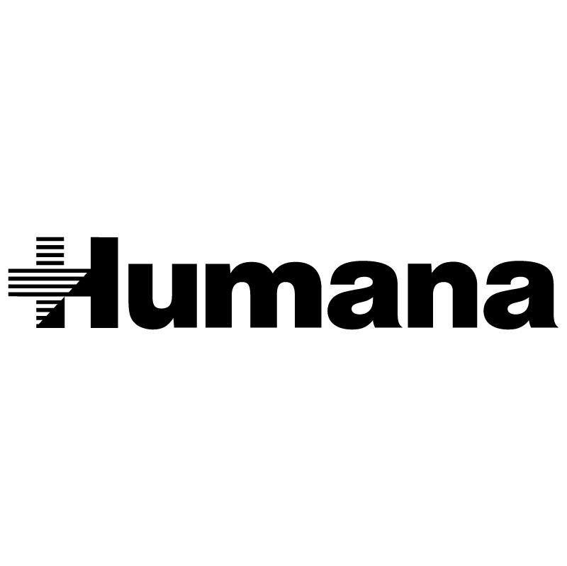 Humana vector