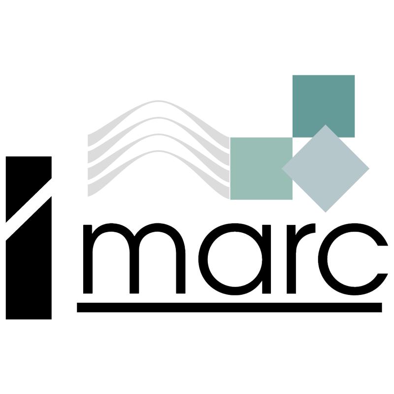 I Marc vector