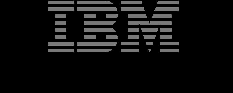 IBM 1 vector