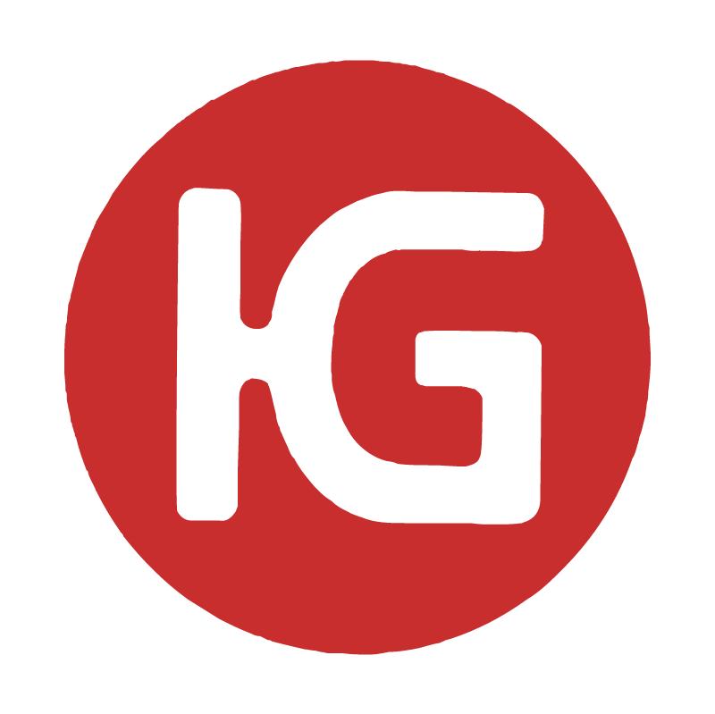 IG vector logo
