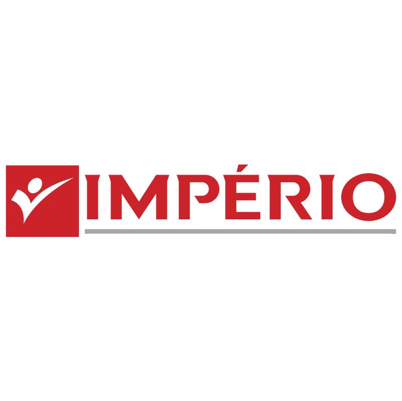 Imperio vector