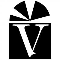 Incom Vista vector