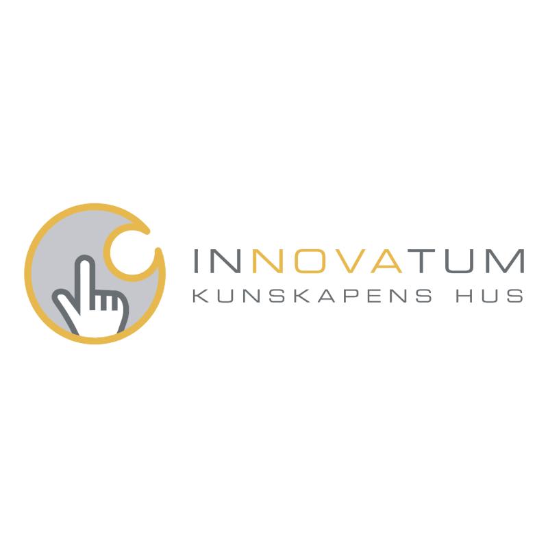 Innovatum vector