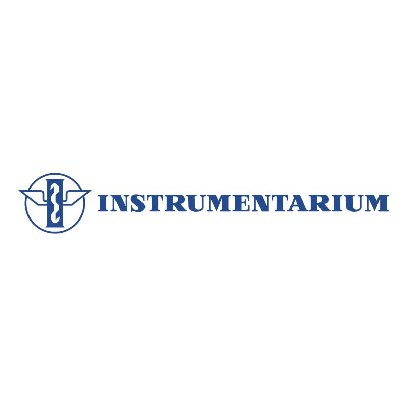 Instrumentarium vector