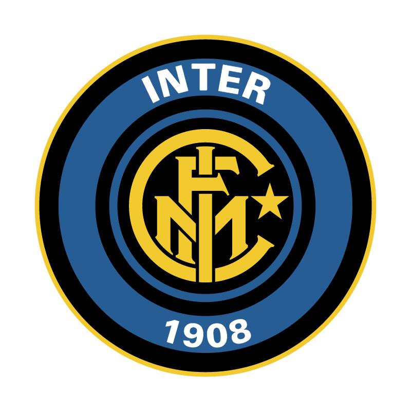 Inter FC vector