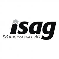 ISAG vector