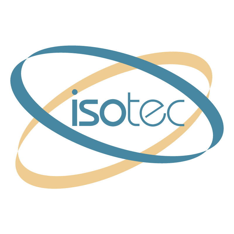Isotec vector