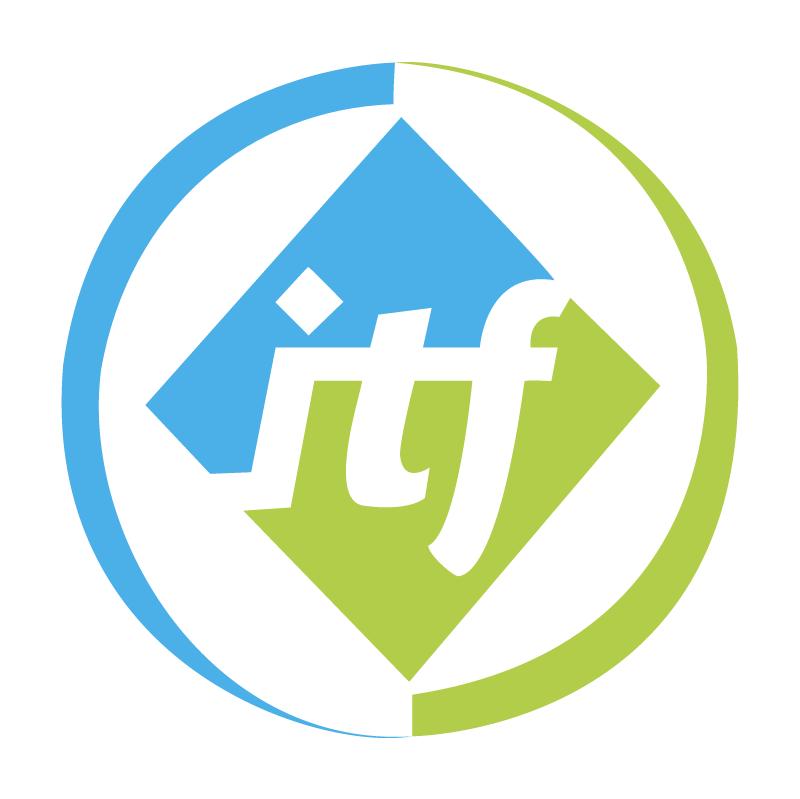 ITF vector