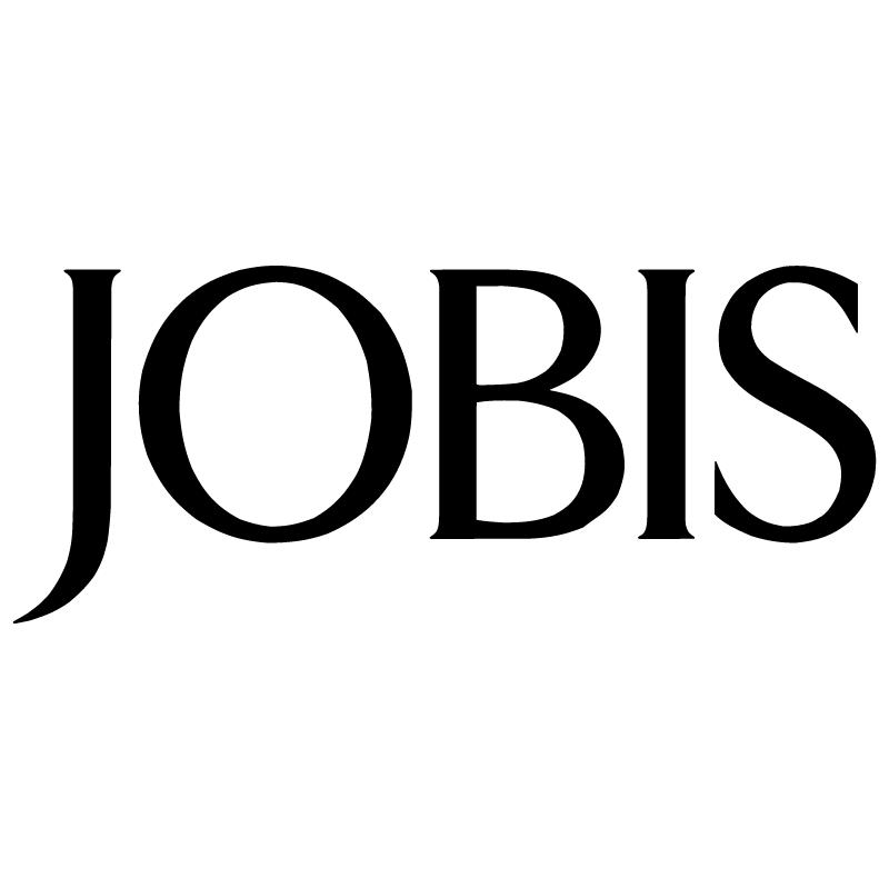 Jobis vector