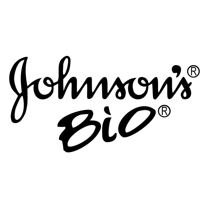 Johnson's Bio vector