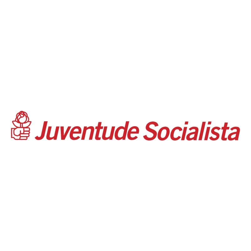 Juventude Socialista vector