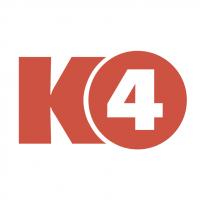 K4 vector