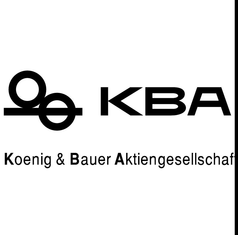Kba vector