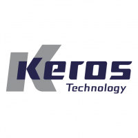 Keros Technology vector