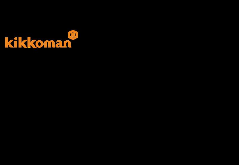 Kikkoman vector
