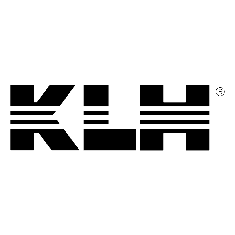 KLH vector