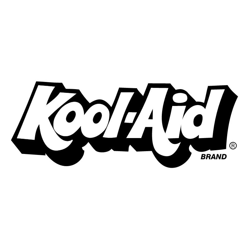 Kool Aid vector
