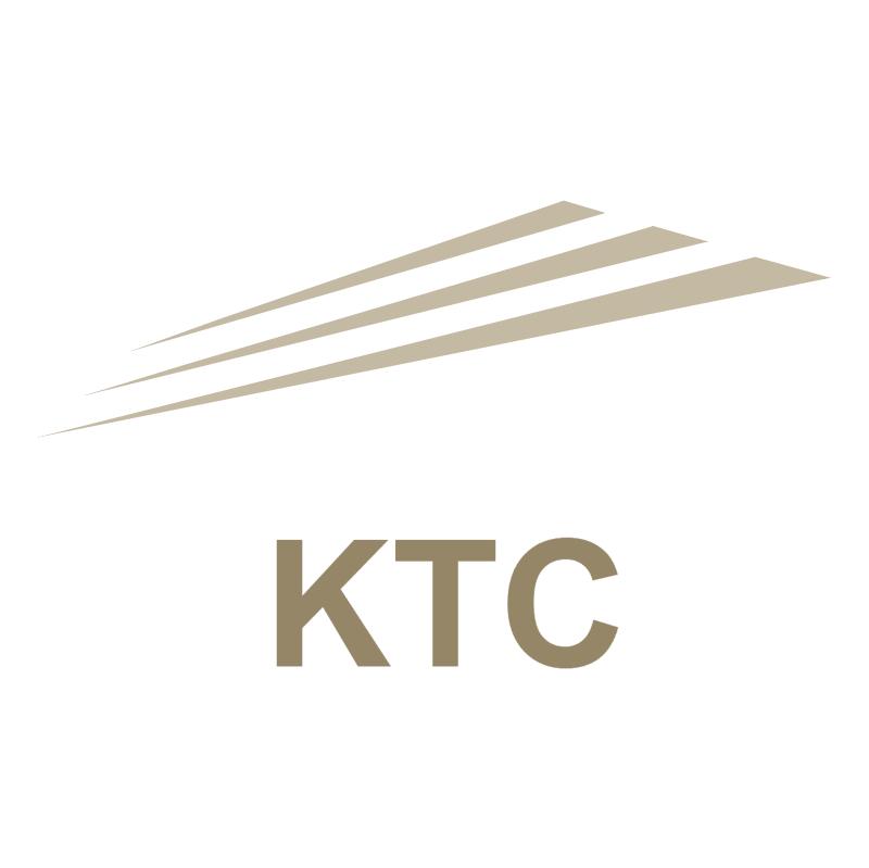 KTC vector