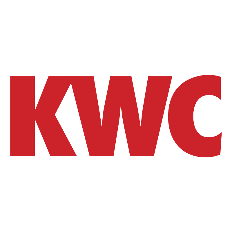 KWC vector
