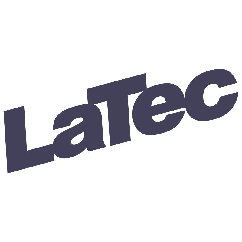 Latec vector