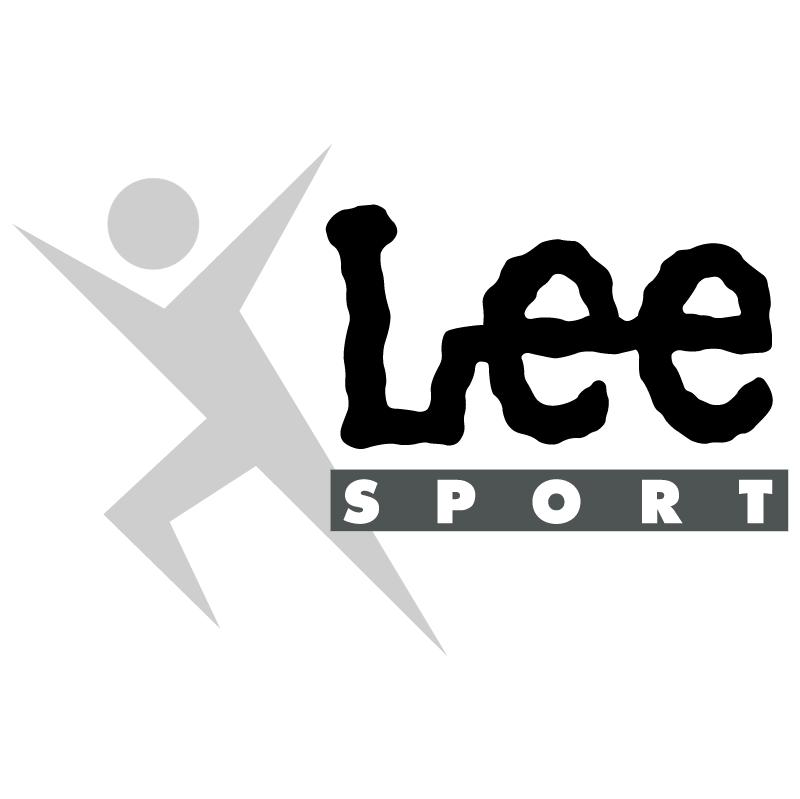 Lee vector
