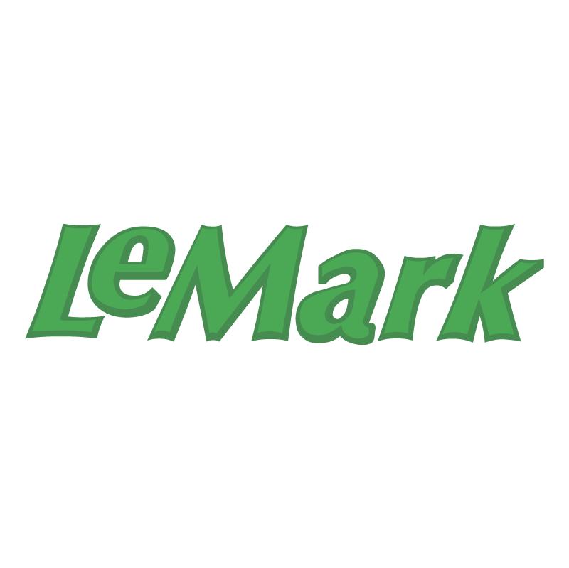 LeMark vector