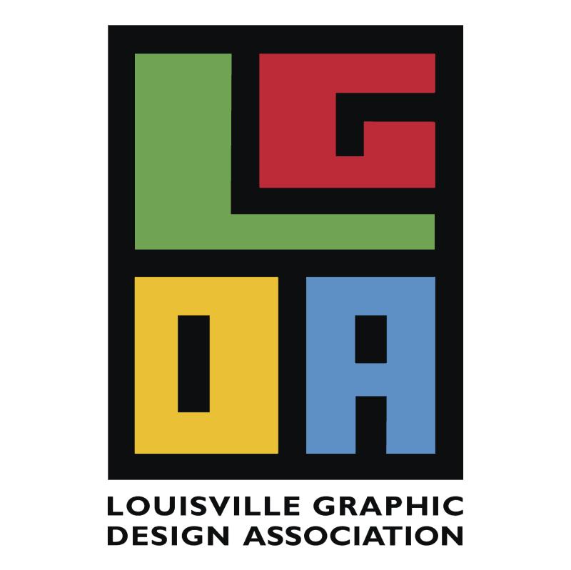 LGDA vector