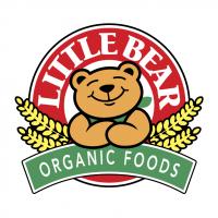 Little Bear vector