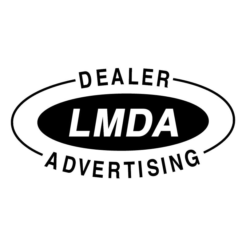 LMDA vector
