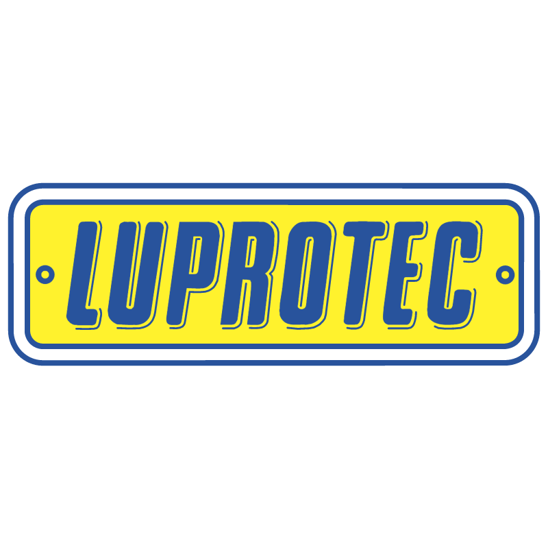 Luprotec vector