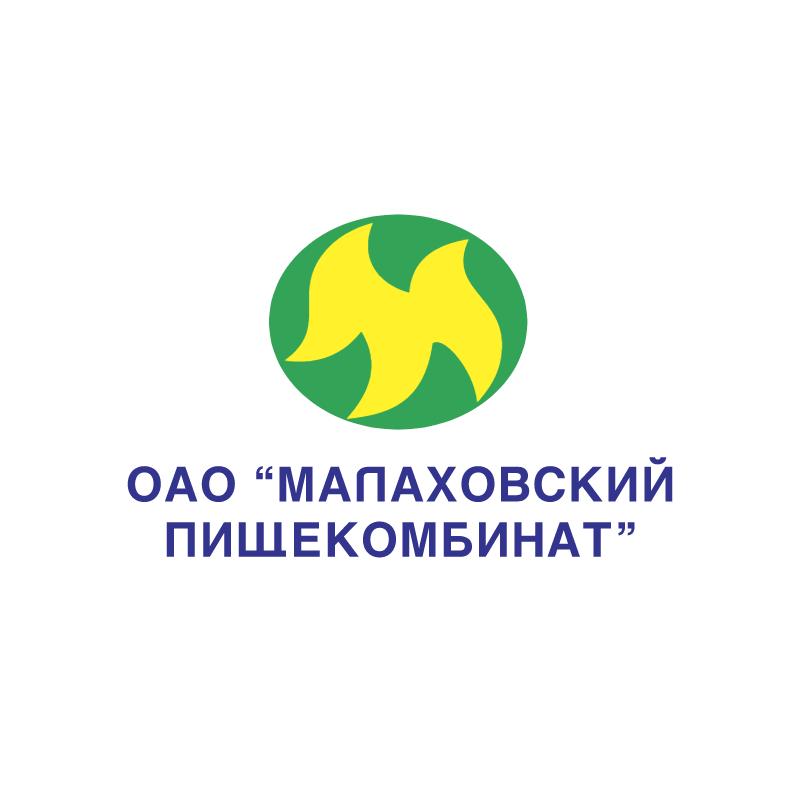Malokhovsky PK vector