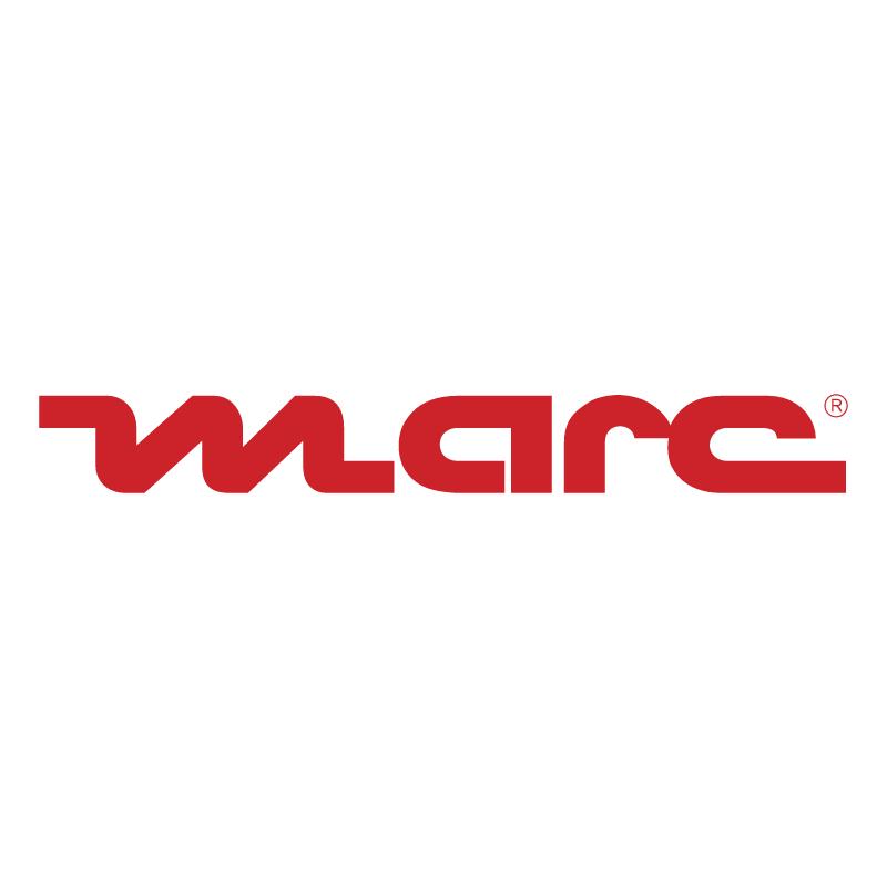 Marc vector