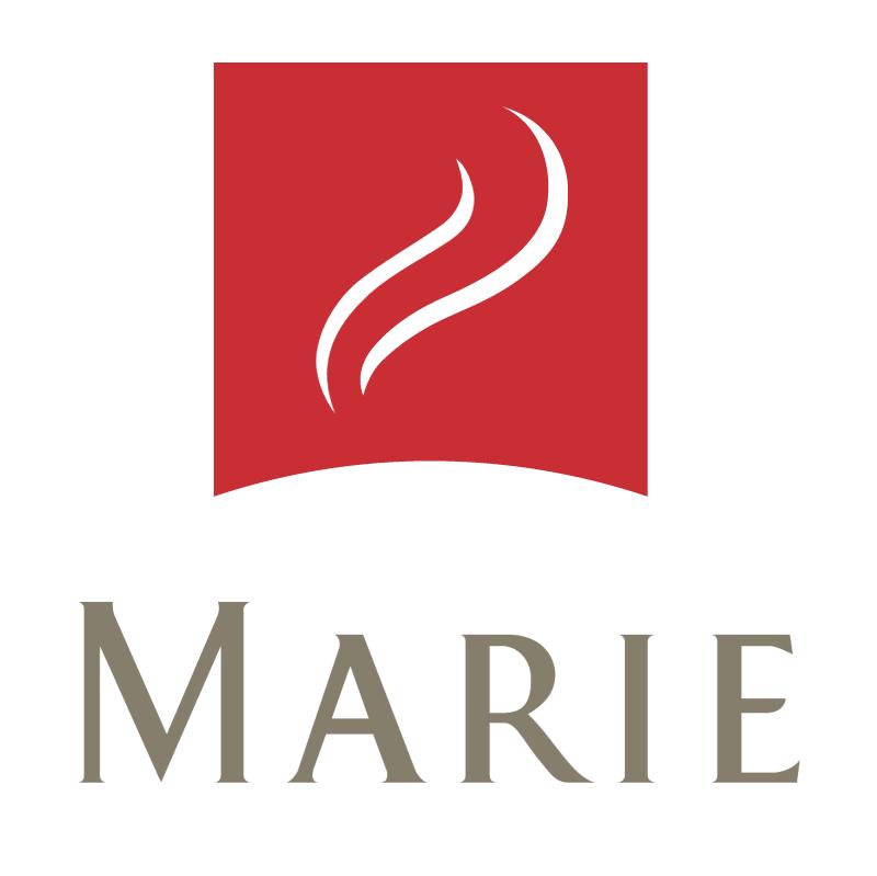 Marie vector