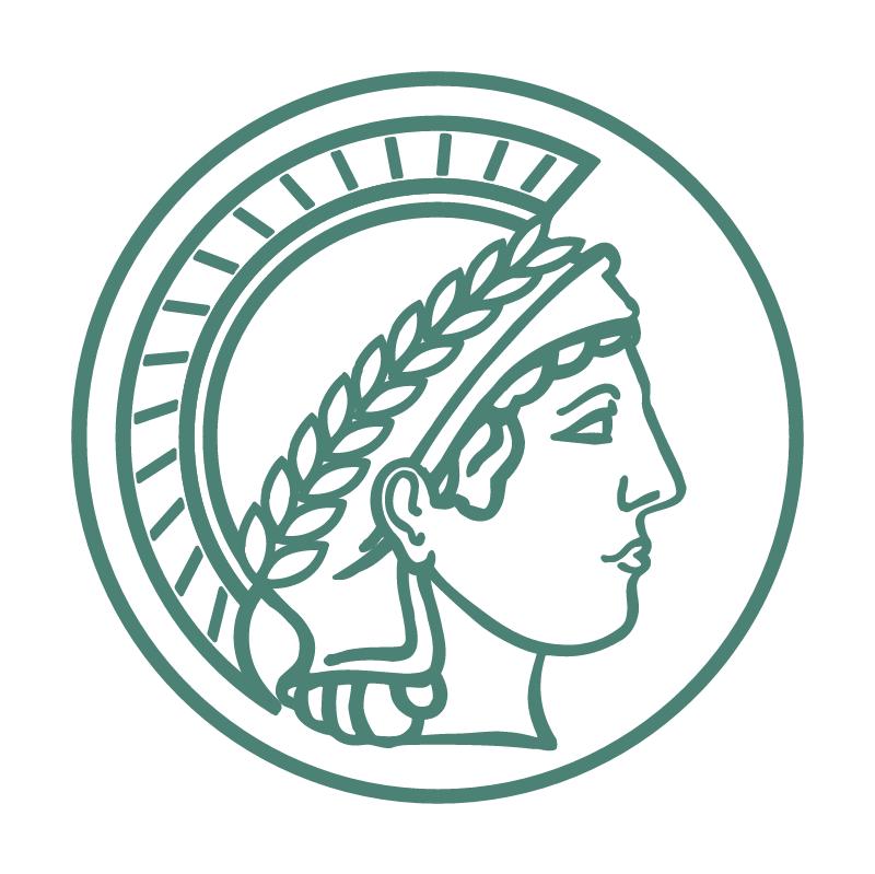 Max Planck Gesellschaft vector logo