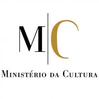 MC vector