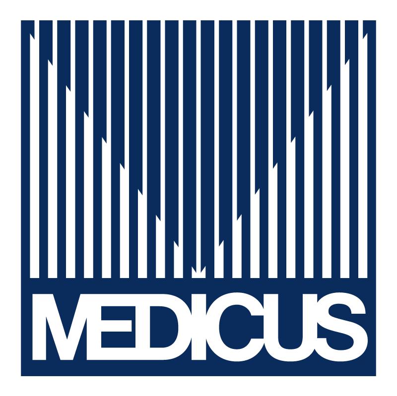 Medicus vector