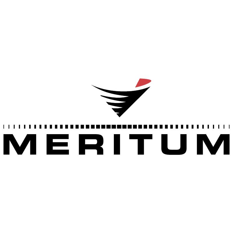 Meritum vector