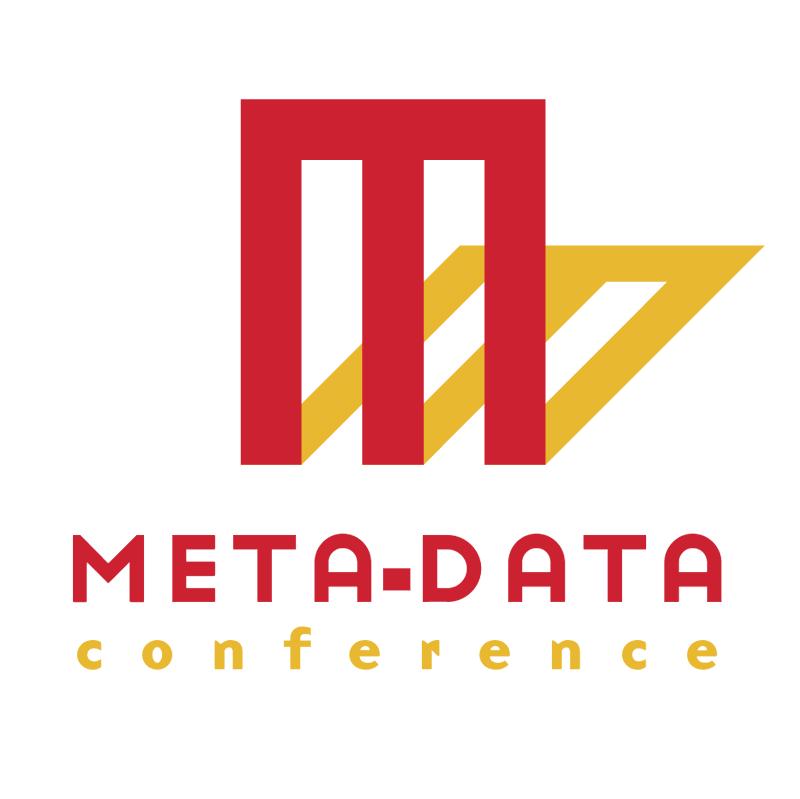 Meta Data vector