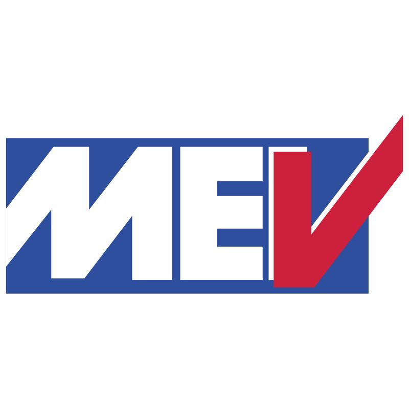 MEV vector