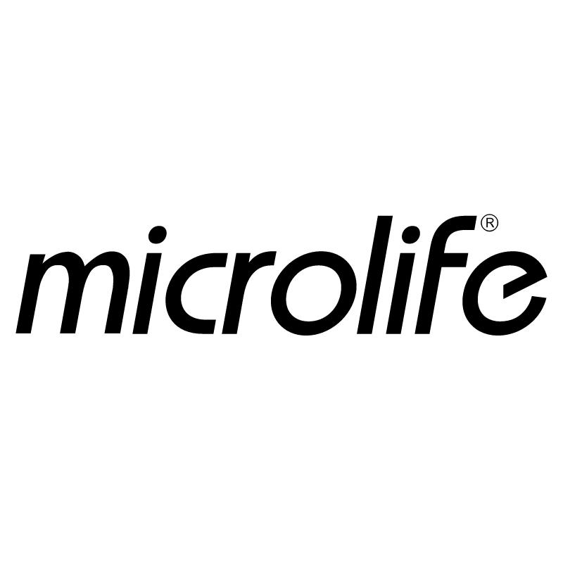 Microlife vector