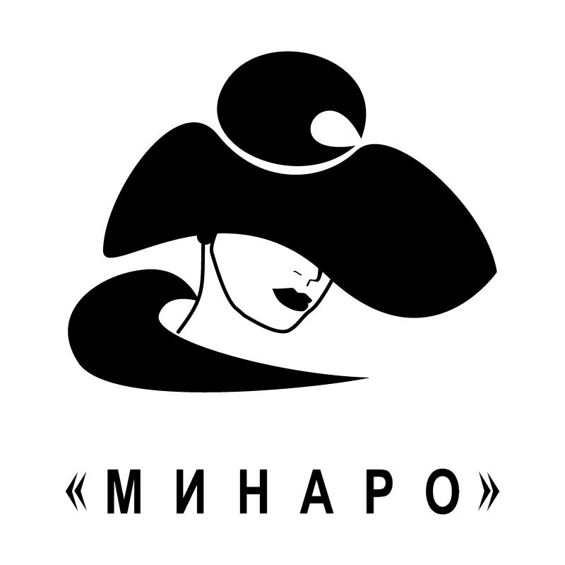 Minaro vector