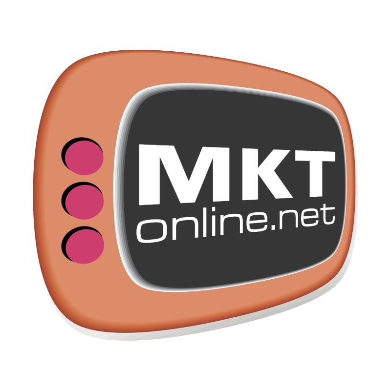MKT online net vector