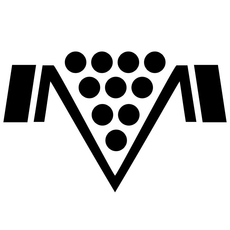 Moskovskiy LVZ vector